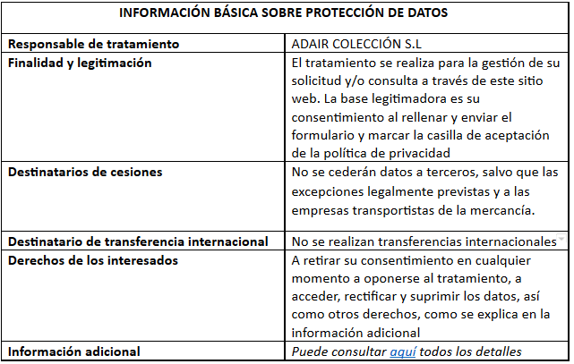zaitegui-informacion-basica.png